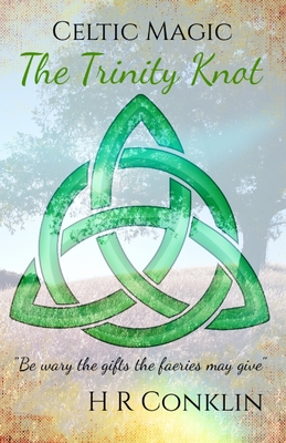 The Trinity Knot Cover Image