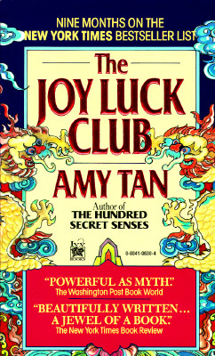amy tan images indiebound com 306 106 9780804106306