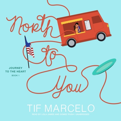 North to You Cover Image