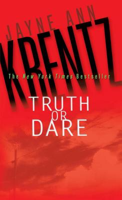 Cover for Truth or Dare (A Whispering Springs Novel #2)