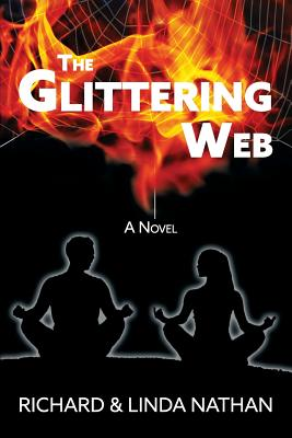 The Glittering Web Cover Image