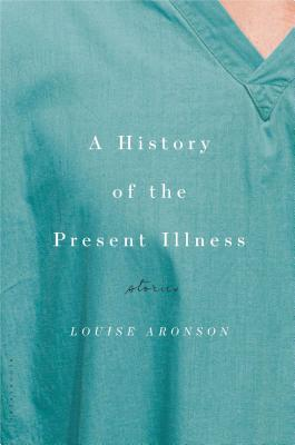 A History of the Present Illness Cover
