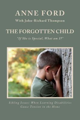 The Forgotten Child: