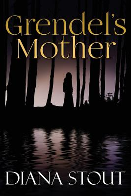 Cover for Grendel's Mother
