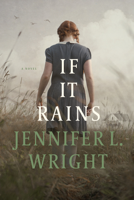 If It Rains Cover Image