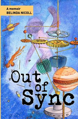 Out of Sync Cover