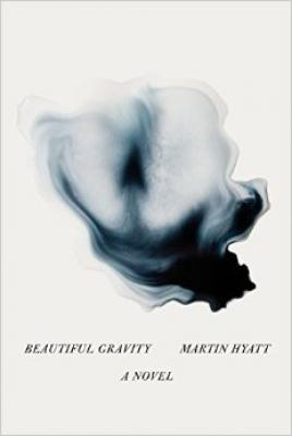 Beautiful Gravity Cover Image