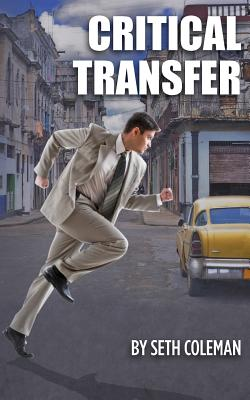 Critical Transfer Cover