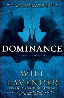 Dominance Cover