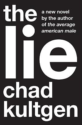 The Lie: 201 Mouthwatering, Kid-Pleasing Treats Cover Image