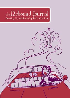 Cover for The Rebound Journal