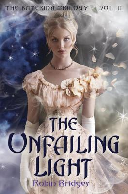 The Unfailing Light Cover Image