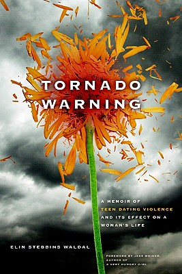 Tornado Warning Cover