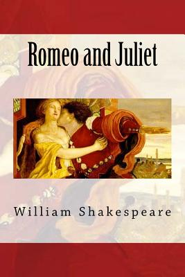 the underlying theme and message in william shakespeares romeo and juliet Romeo & juliet theme essay romeo and juliet is a classic play by william shakespeare about a pair of star-crossed lovers whose passion eventually drives them to their unfortunate deaths.