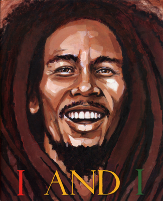 I and I Bob Marley Cover Image
