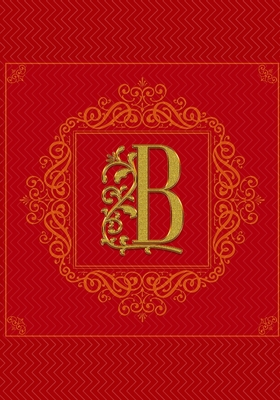 B: For him & for her Cover Image