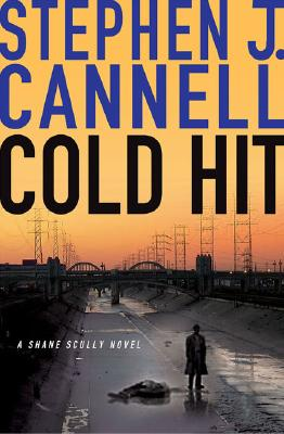 Cold Hit Cover