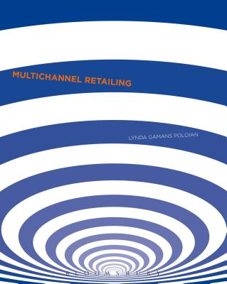 Multi-Channel Retailing Cover Image
