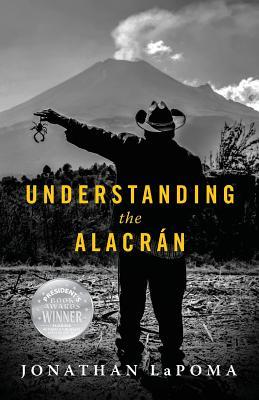 Understanding the Alacran Cover Image