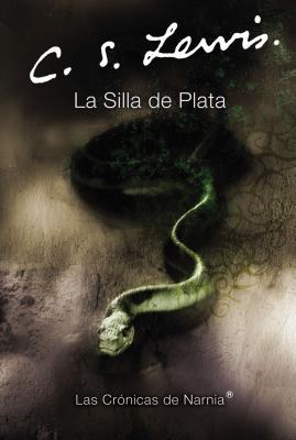 La Silla de Plata Cover Image