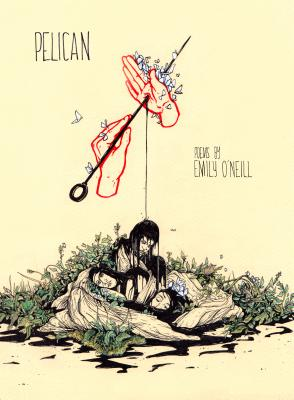 Pelican Cover Image