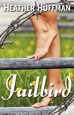 Jailbird Cover