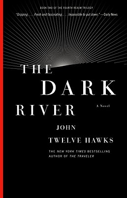 The Dark River Cover Image