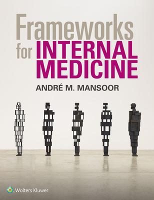 Frameworks for Internal Medicine Cover Image