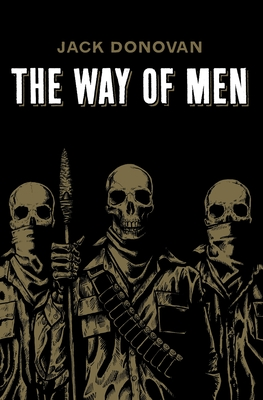 The Way of Men Cover Image