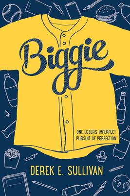 Cover for Biggie