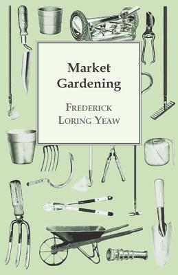Market Gardening Cover Image
