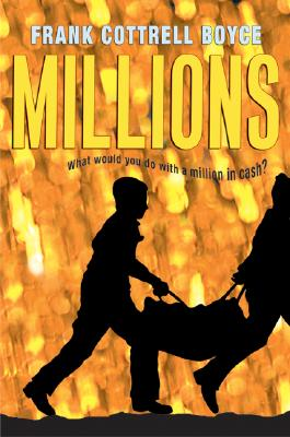Millions Cover