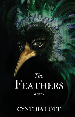 The Feathers Cover
