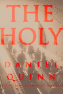 The Holy Cover