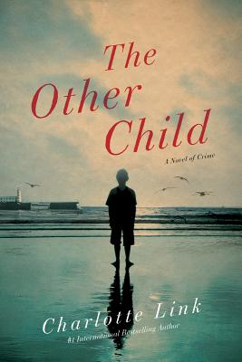 The Other Child Cover
