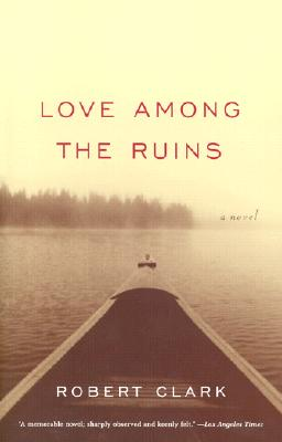 Love Among the Ruins Cover Image