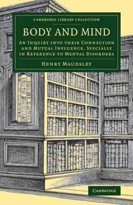 History Of Medicine Book