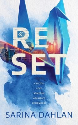 Cover for Reset