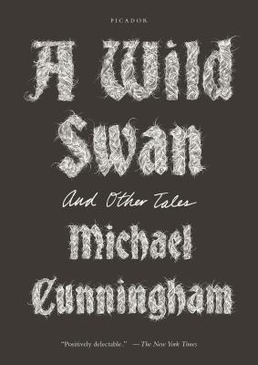 A Wild Swan: And Other Tales Cover Image