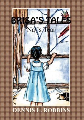 Brisa's Tales Cover