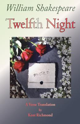 the use of foolery in twelfth night a comedy by william shakespeare Twelfth night william shakespeare strictly for personal use, do not use this file for commercial purposes if you liked this ebook, would you share it with your friends.