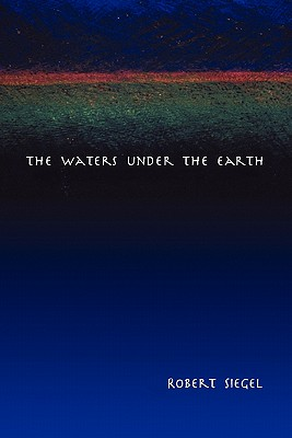 The Waters Under the Earth Cover