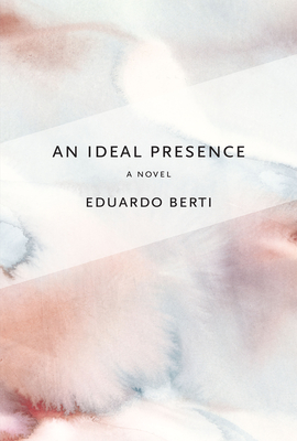 An Ideal Presence Cover Image