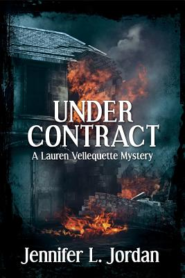 Under Contract Cover