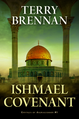 Ishmael Covenant Cover Image
