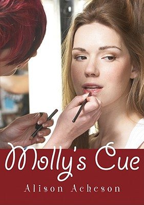 Molly's Cue Cover