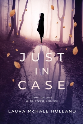 Cover for Just In Case