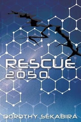 Rescue 2050 Cover Image