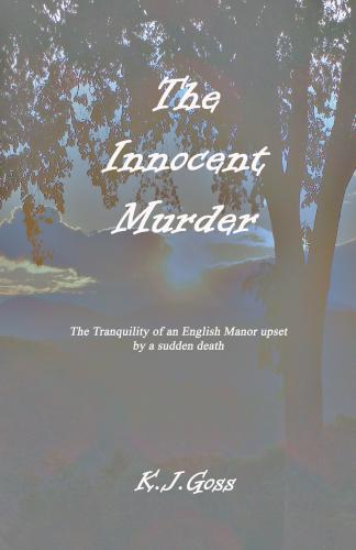 Innocent Murder Cover Image