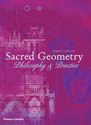 Sacred Geometry (Art and Imagination) Cover Image